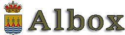 Albox.Net